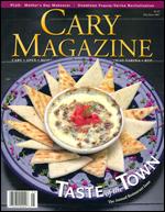 cary_magazine
