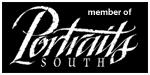 portraits_south