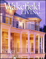 wakefield_living
