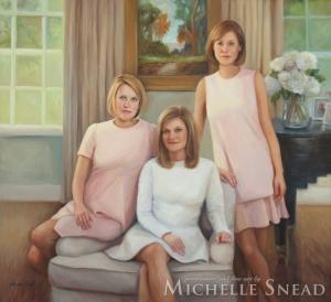 Walters Sisters