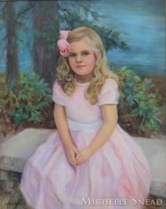 Mary Welch.JPG
