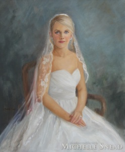 Mary Margaret