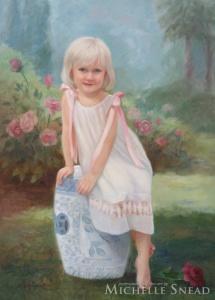 Mary Callan
