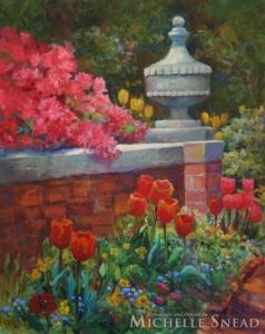 Richmond Spring